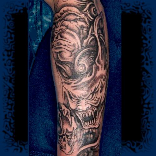 Moja Galeria Monika Wypożyczalnia Sprzętu Rehabilitacyjnego Tatuaże